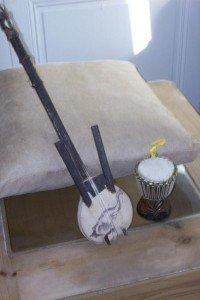 instruments-200x300