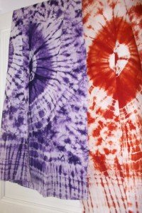 Artisanat robes-batik-200x300
